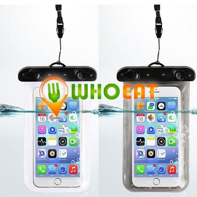 W00412