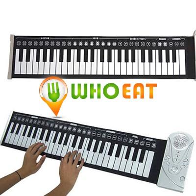 W00476