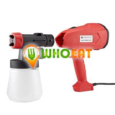 W00559-1