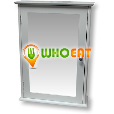 W00564-1