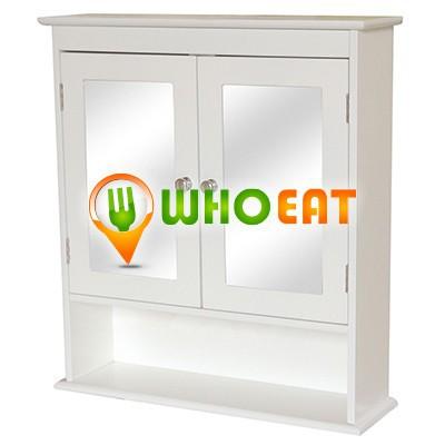 W00564A-1
