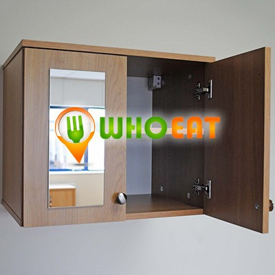 W00565-1