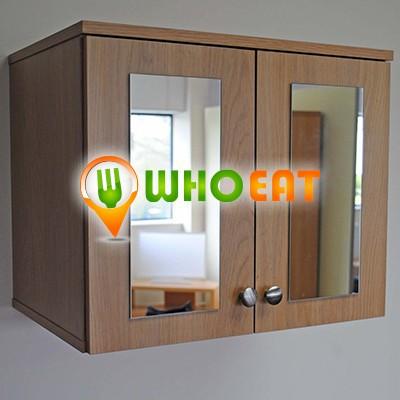 W00565
