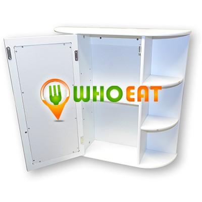 W00573-1