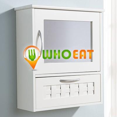 W00595