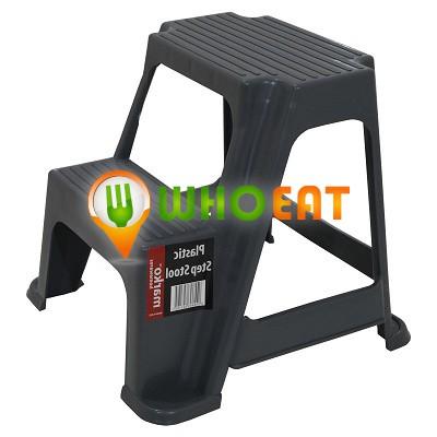 W00686-1